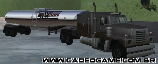 http://static4.wikia.nocookie.net/__cb20090523193930/gtawiki/images/d/d8/Tanker-GTASA-withtrailer.jpg