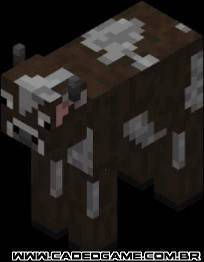 http://www.minecraft-craftingguide.com/images/cow.png