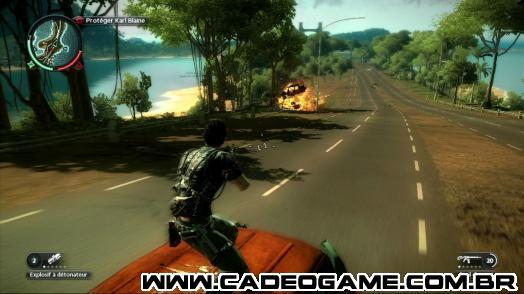 http://ultradownloads.com.br/conteudo/jogos/Just_Cause_2_02.jpg
