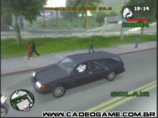 http://gtadomain.gtagaming.com/images/sa/vehicles/solair.jpg