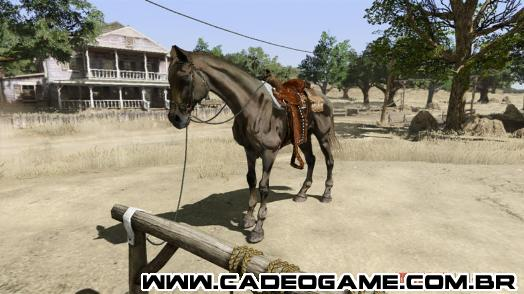 http://media.reddead-series.com/red-dead-redemption/horses-mules/infested-adennais.jpg