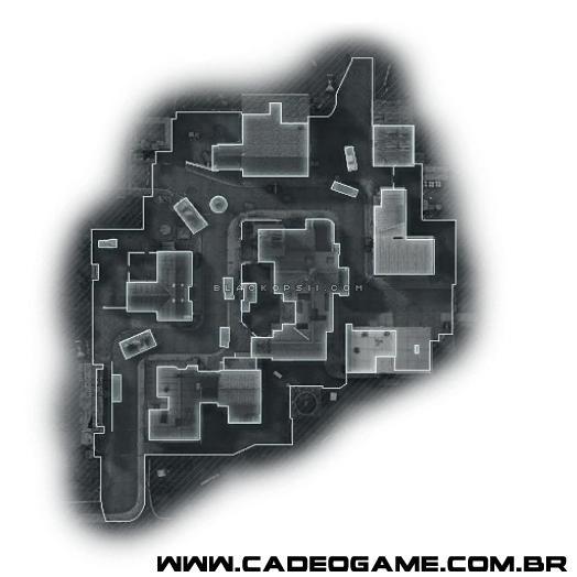 http://www1.blackopsii.com/images/multiplayer-maps/standoff-map-layout-1.jpg