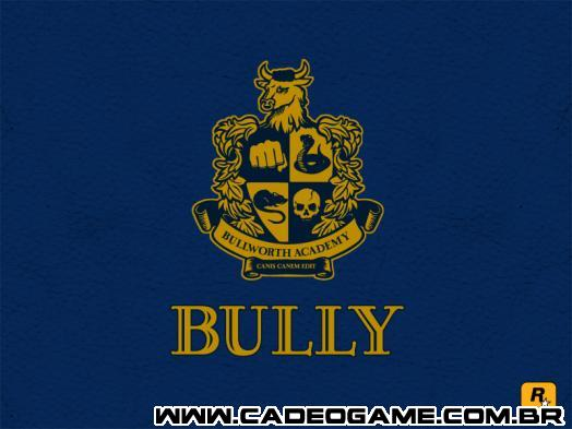 http://media.rockstargames.com/rockstargames/img/global/downloads/wallpapers/games/bully_wallpaper01_524x524.jpg
