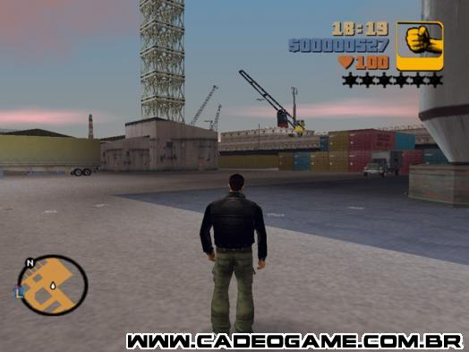 http://www.cheathappens.com/features/gta3/graphics/evc01.jpg
