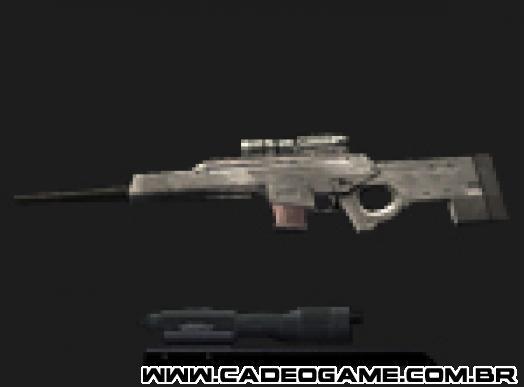 http://img201.imageshack.us/img201/9794/riflesemiautocomscope.jpg