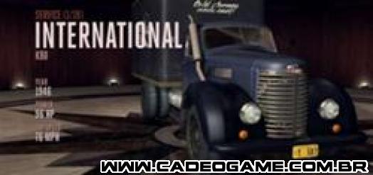 http://images2.wikia.nocookie.net/__cb20110529213911/lanoire/images/thumb/b/b8/1946-international-kb8-polar-bear-ice-truck.jpg/250px-1946-international-kb8-polar-bear-ice-truck.jpg