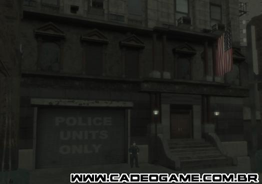 http://www.grandtheftwiki.com/images/thumb/Fortsidepolicedepartment-GTAIV-exterior.jpg/800px-Fortsidepolicedepartment-GTAIV-exterior.jpg