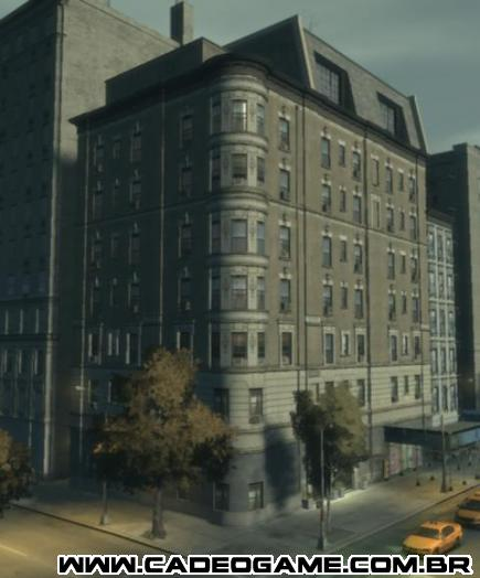 http://images2.wikia.nocookie.net/__cb20091127020041/gtawiki/images/thumb/6/67/MiddleParkEastsafehouse-GTA4-exterior.jpg/480px-MiddleParkEastsafehouse-GTA4-exterior.jpg