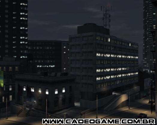 http://www.grandtheftwiki.com/images/Suffolkpolicedepartment-GTAIV-exterior.jpg