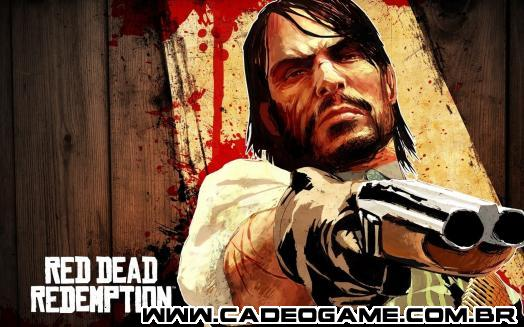 http://www.dumaugames.com.br/wallpapers/swf/wallpaper_red_dead_redemption_01_1680x1050.jpg