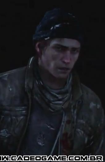http://images4.wikia.nocookie.net/__cb20130617211951/thelastofus/images/0/00/James.png