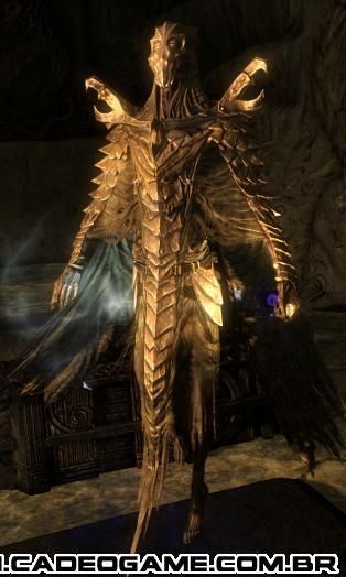 http://images3.wikia.nocookie.net/elderscrolls/images/f/fd/Dukaan_Dragon_Priest.png