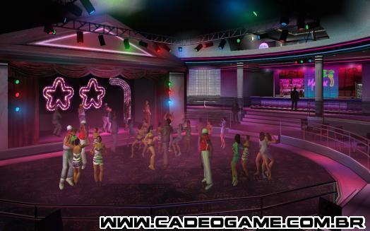 http://2.bp.blogspot.com/-9HGtM8zNl70/Tga344mu8DI/AAAAAAAAAQI/8pPJv_YQKwg/s1600/MalibuClub-GTAVC-interior.jpg