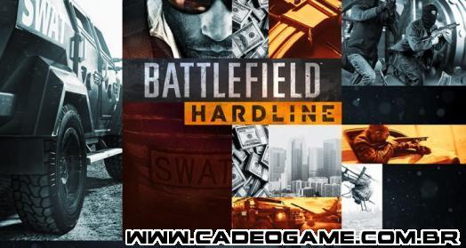 http://www.gamerexperience.com.br/wp-content/uploads/2014/05/BF-Hardline-Key-Art-EA-750x400.jpg