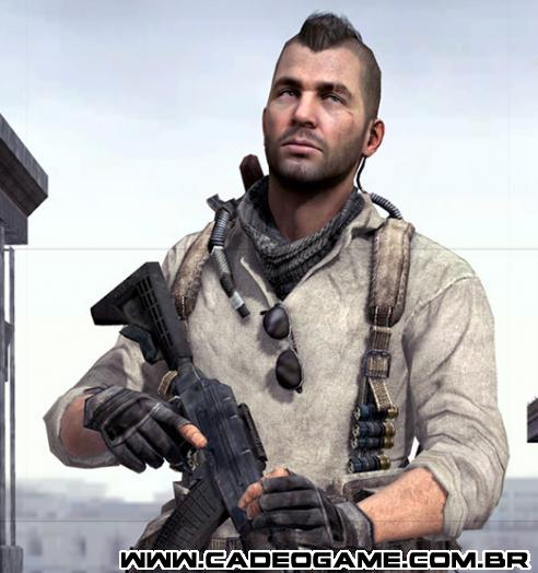 http://images2.wikia.nocookie.net/__cb20120122010803/callofduty/images/b/b7/Soap_MW3_model.png