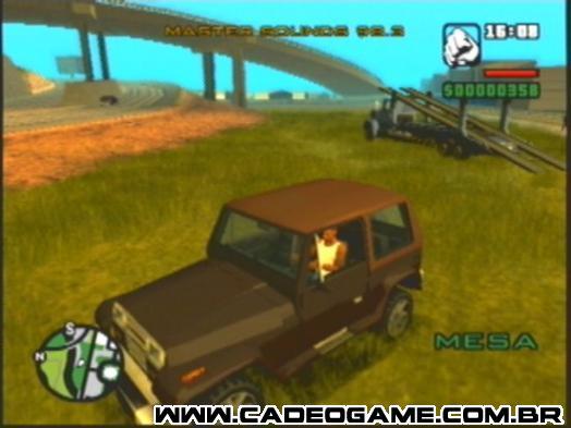 http://gtadomain.gtagaming.com/images/sa/vehicles/mesa.jpg
