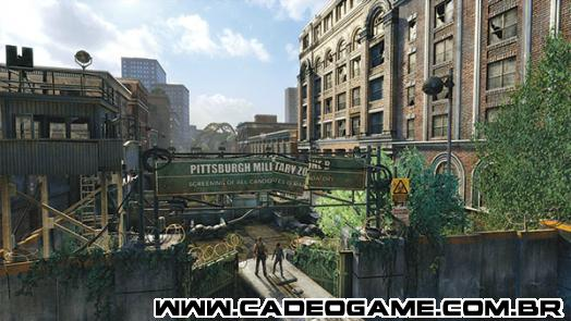 http://static1.wikia.nocookie.net/__cb20130730174924/thelastofus/images/5/56/Arrival_in_Pittsburgh.png