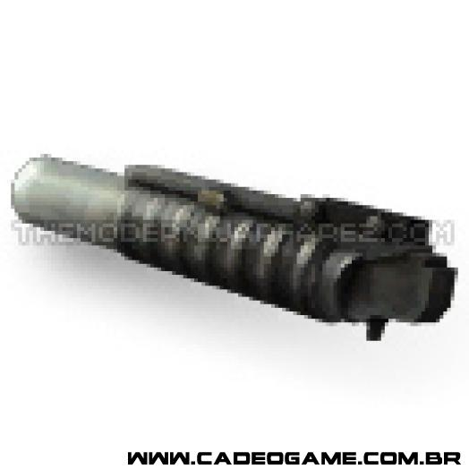 http://www.themodernwarfare2.com/images/mw2/weapons/attachment-grenade-launcher.jpg