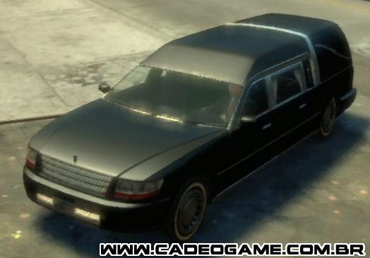 http://www.gtaiv.com.br/veiculos/carros-originais/ROMERO.jpg