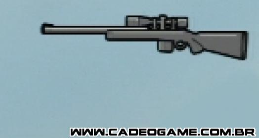 http://www.gtamind.com.br/gta4/paginas/informacoes/se/informacoes/armas/sniper-rifle.jpg