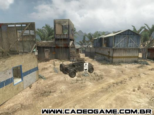 http://steosphere.files.wordpress.com/2012/05/firing_range_map.jpg