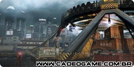 http://www.blackopsii.com/images/multiplayer-maps/cargo-5.jpg
