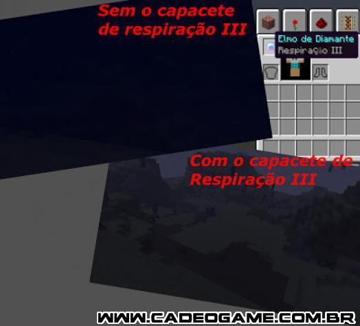 http://imageshack.us/a/img844/6981/capacetederespiraoiii.jpg