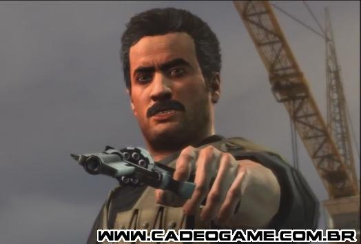 http://images1.wikia.nocookie.net/__cb20120615204243/maxpayne/images/e/e4/Neves.png