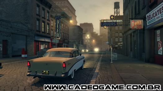 http://www.pcgameshardware.com/screenshots/original/2009/08/Mafia_II_GamesCom__4_.jpg