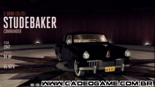 http://wikicheats.gametrailers.com/images/thumb/f/f5/LA_Noire_Vehicles_Studebaker_Commander.jpg/350px-LA_Noire_Vehicles_Studebaker_Commander.jpg