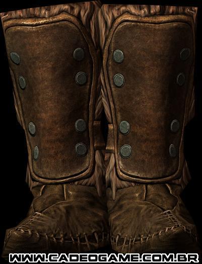 http://images2.wikia.nocookie.net/__cb20121023001257/elderscrolls/images/6/63/Fur_Boots.png