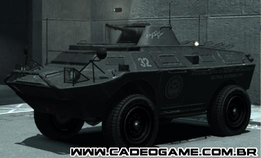 http://images.wikia.com/gtawiki/images/c/c7/APC-TBOGT-front.jpg