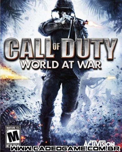 http://upload.wikimedia.org/wikipedia/en/1/19/Call_of_Duty_World_at_War_cover.png