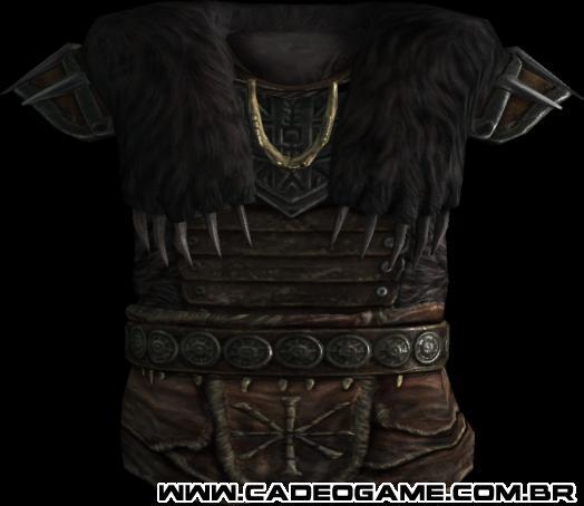 http://images2.wikia.nocookie.net/__cb20120702125642/elderscrolls/images/8/84/TESV_Stormcloak_Officer_Armor.png