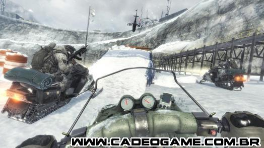 http://images3.wikia.nocookie.net/__cb20120301095857/callofduty/images/thumb/4/41/Snowmobile_Ramp_Black_Ice_MW3.jpg/1024px-Snowmobile_Ramp_Black_Ice_MW3.jpg