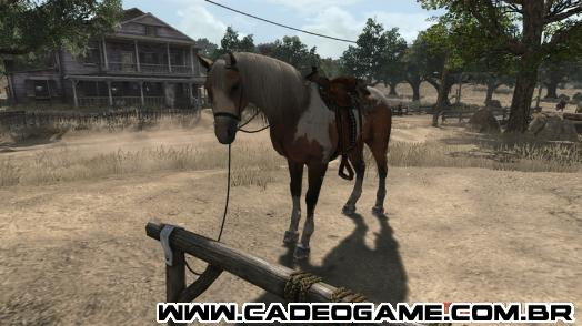 http://media.reddead-series.com/red-dead-redemption/horses-mules/standardbred-pinto.jpg