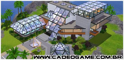 http://na.lvlt.sims3store.cdn.ea.com/u/f/sims/sims3/sims3store/objects/SkylightStudioVenue_SET/Thumbnail_688x336_ADD2.jpg