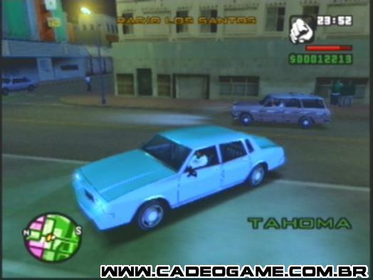 http://gtadomain.gtagaming.com/images/sa/vehicles/tahoma.jpg