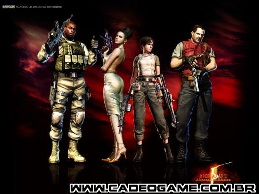http://www.residentevilsaga.it/pages/re5/wallpapers/1600/wp_05_1600x1200.jpg