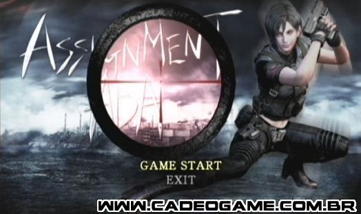 http://images.wikia.com/residentevil/images/1/17/Assignment_Ada.jpg