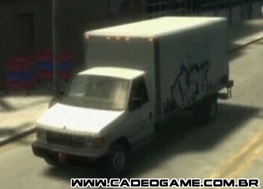 http://www.gtaiv.com.br/veiculos/carros-originais/STEED.jpg