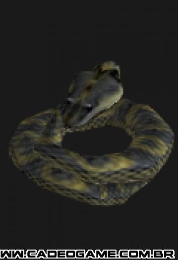 http://www.residentevil.com.br/images/re4/cobras.jpg