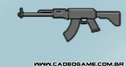 http://www.gtamind.com.br/gta4/paginas/informacoes/se/informacoes/armas/assault-rifle.jpg