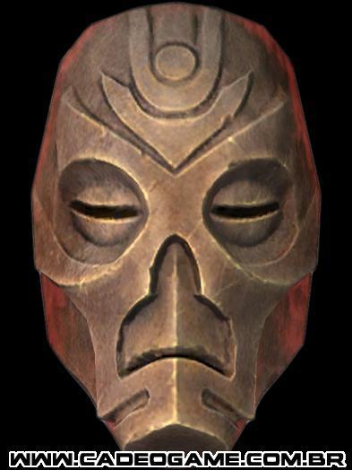 http://images.wikia.com/elderscrolls/images/d/dc/Volsung_Mask.png