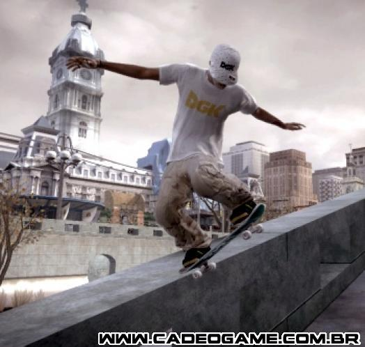 http://www.webwombat.com.au/games/images/tony-hawk-proving-ground-4.jpg