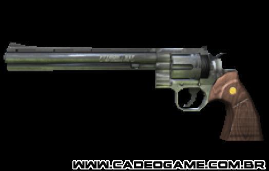 http://imagem.ongame.com.br/pb/guia/armas/secundarias/Colt%20Python.gif