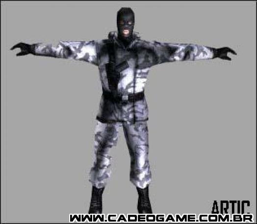 http://www.csonlinebr.net/images/players/arctic_a.jpg