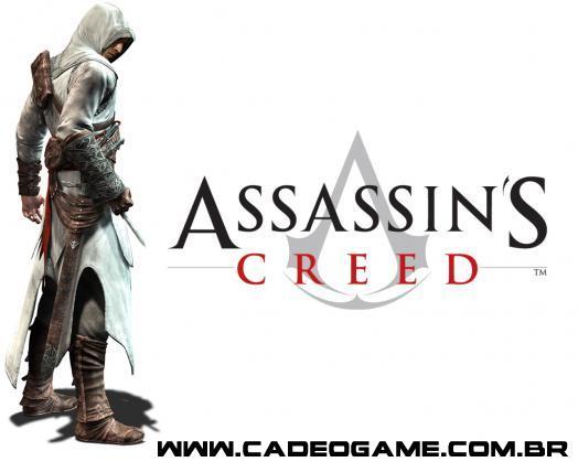 http://4.bp.blogspot.com/-QZOz6_8zA0U/TYGtu0ZpfkI/AAAAAAAAAAQ/BsffBBa9Qyk/s1600/Assassin%2527s%2BCreed%2BMovie.jpg