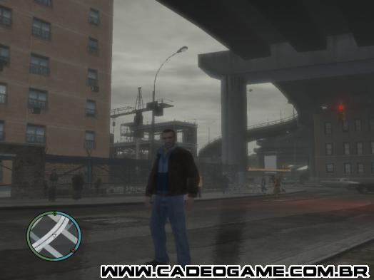 http://3.bp.blogspot.com/_HA6QZCN_KT4/S2YZlMt6ABI/AAAAAAAAA5g/NKmxM7-xs10/s1600/screenshot.22.png