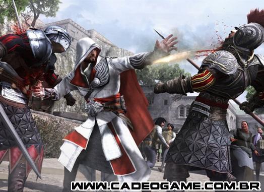 http://www.projetocinema.com.br/wp-content/uploads/2010/09/Assassins_Creed_120.jpg
